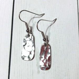 mayasworks-earrings-MJ102