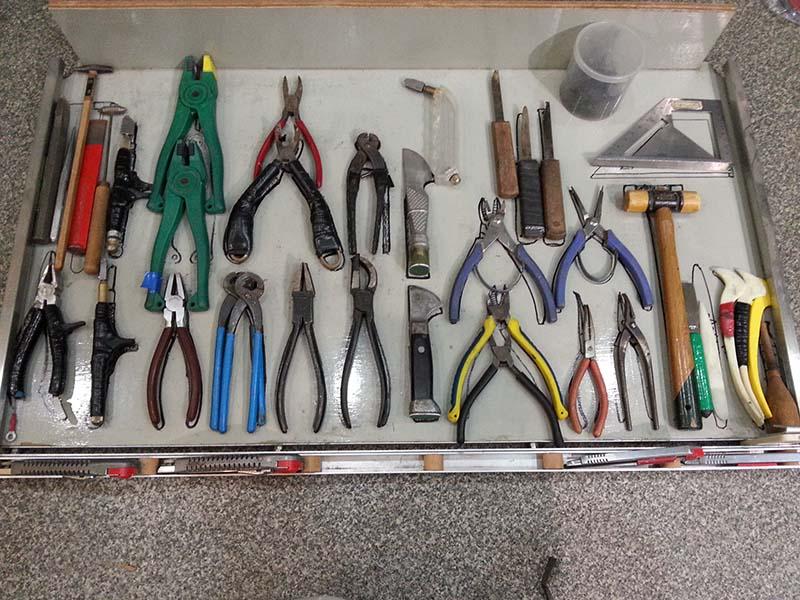 20140206_Tools02