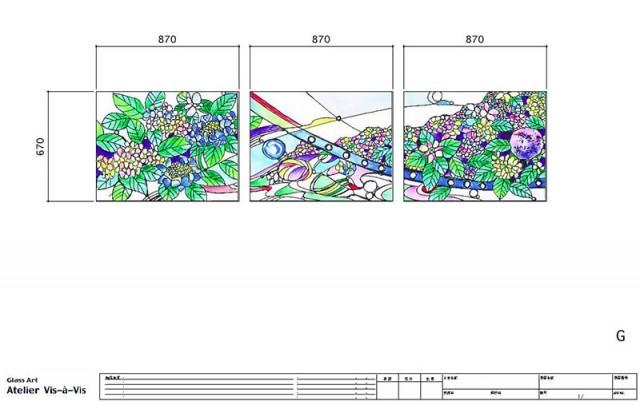 20140415_izumi_SG_Plan_G