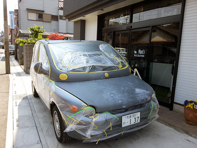 20140419_Multipla_painting