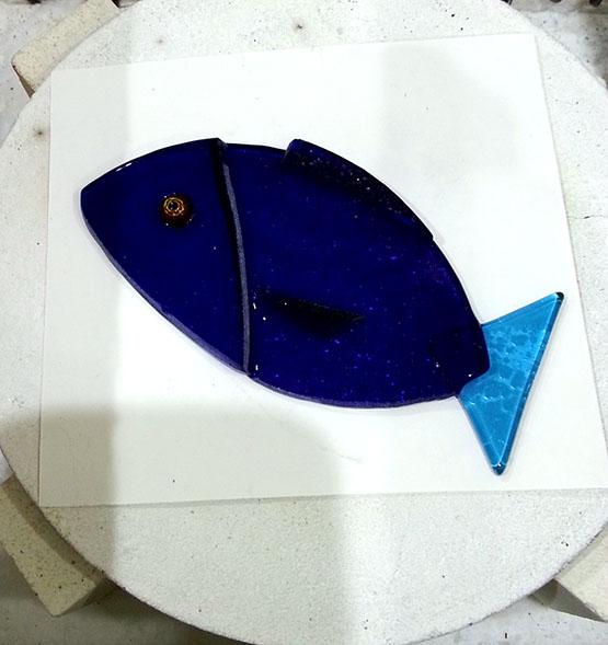 20140629-fish_02