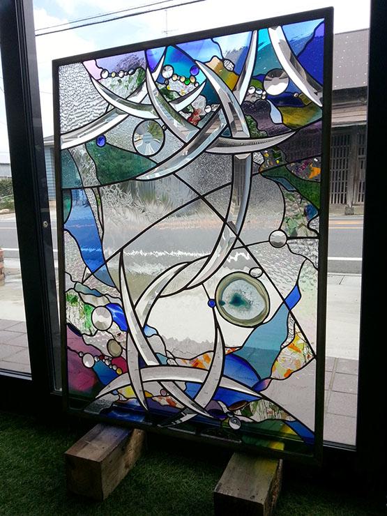 20140830__Stainedglass_Repair_kera_05