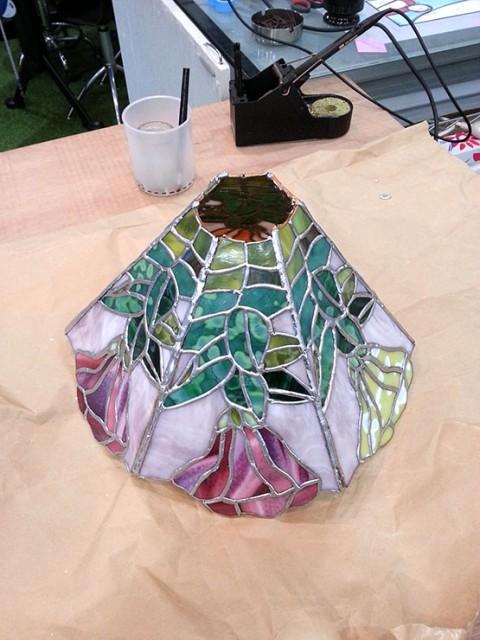 20141114_Lamp_restoration_01