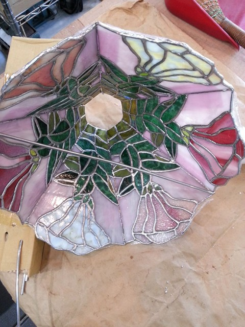 20141114_Lamp_restoration_06