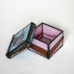 Maya's Bull つけまつげフレブル・ステンドグラスボックス06-03