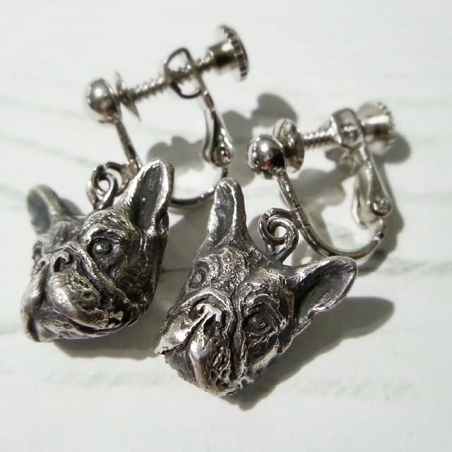 Frenchbulldog_accessory