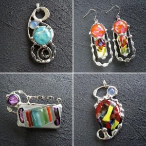 mayasjewelry20151128