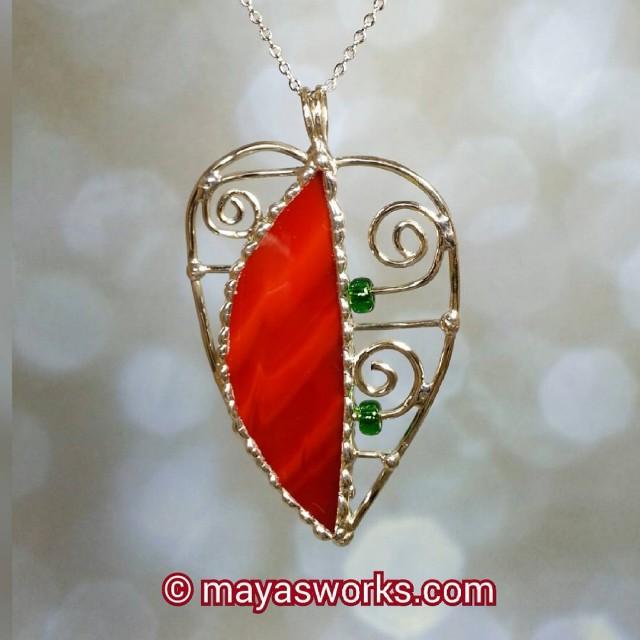 mayasjewelry201601-001