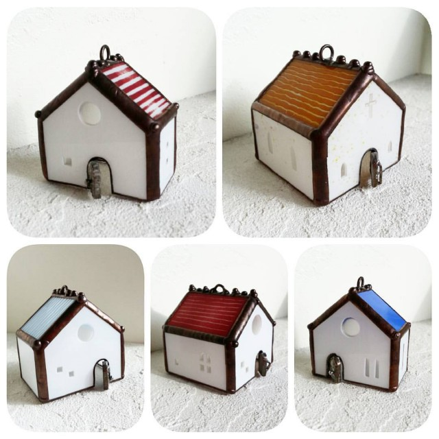 small_HOUSE