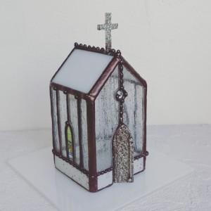 stainedglasschurch-201510-001-001