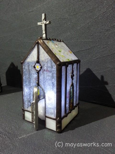 stainedglasschurch