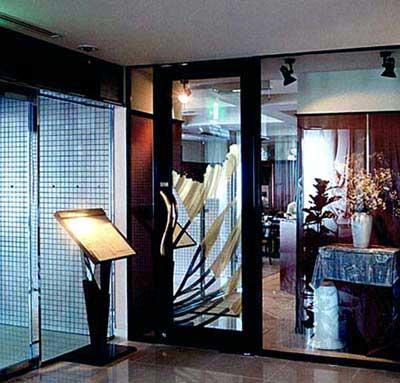ホテル330・浜松
