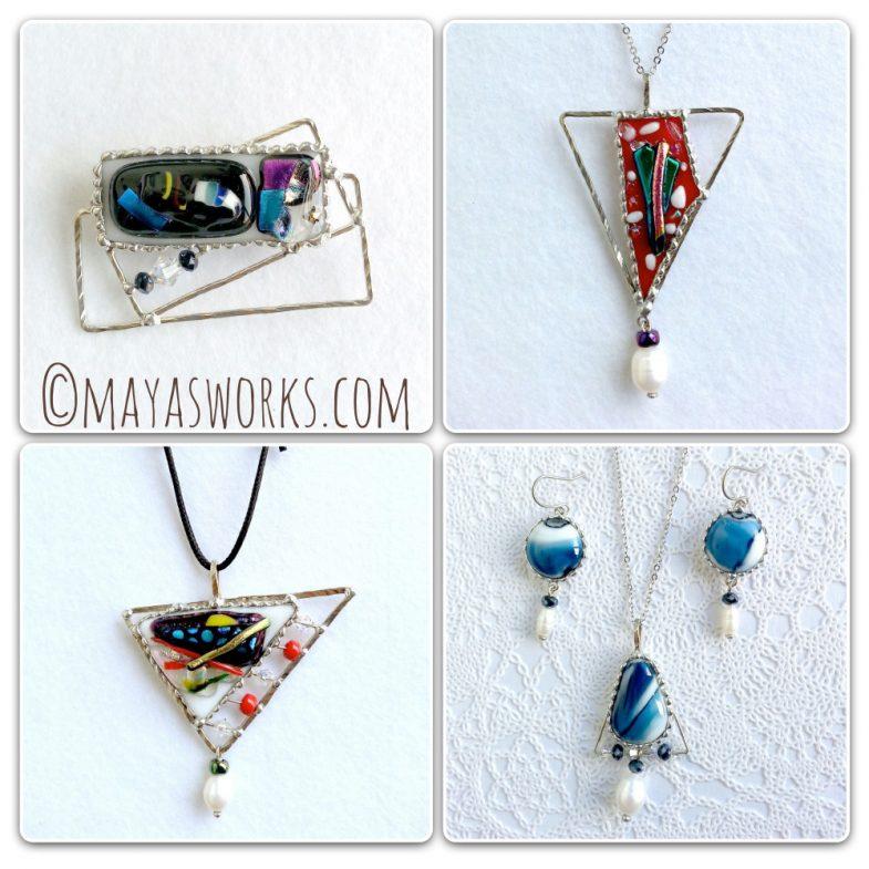 mayasjewelry-01