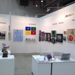 テグアートフェア2013・daeguartfair2013