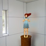 頌栄女子学院モニュメント-設置イメージ-最終20131126-01