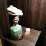 ART OSAKA 2014 若林真耶 Maya Wakabayashi 6311 JIRO MIURA GALLERY