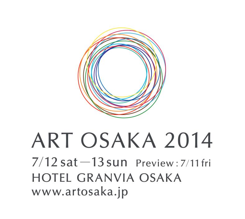 ARTOSAKA2014
