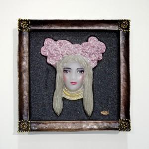 20150120-華鬘pink
