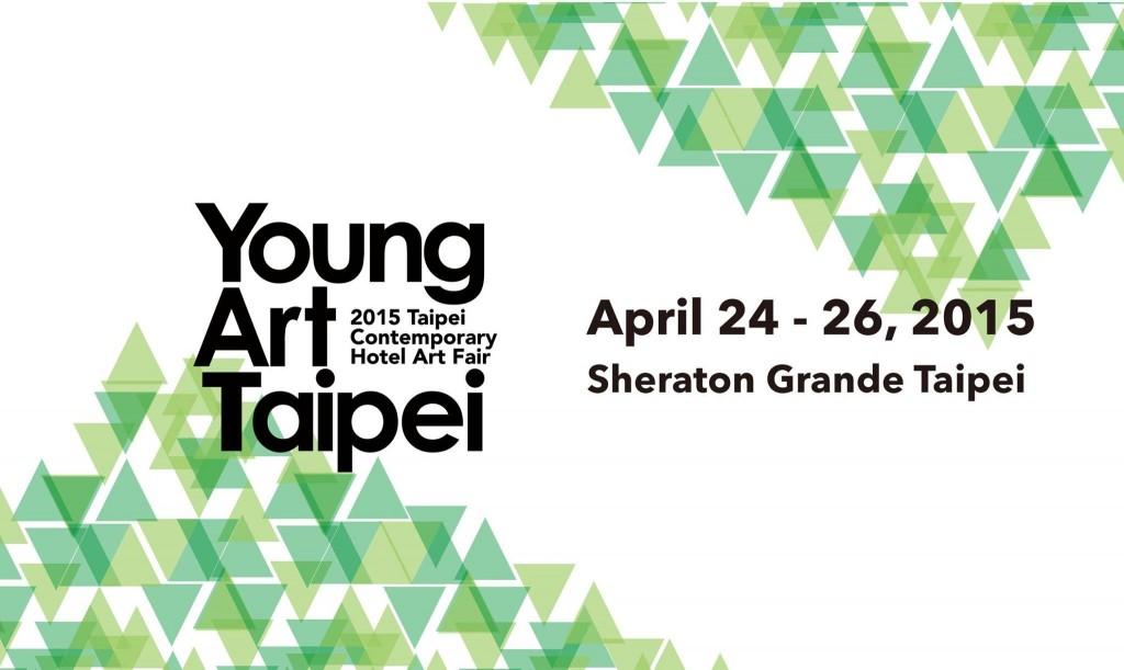 youngarttaipe2015-001