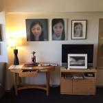 ART NAGOYA 2015 ROOM.906 JIRO MIURA GALLERY