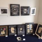 ART OSAKA 2015 room.6211 JIRO MIURA GALLERY