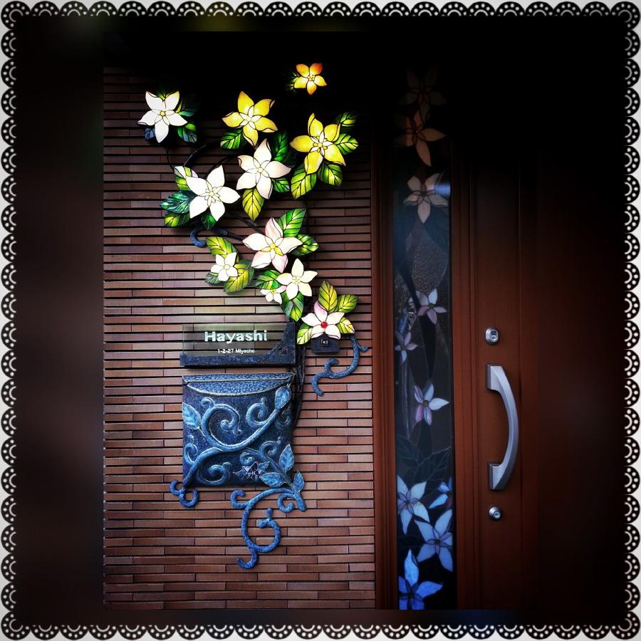 hayashi-entrance-005