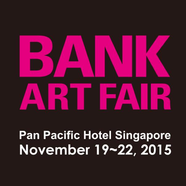 bankartfair2015