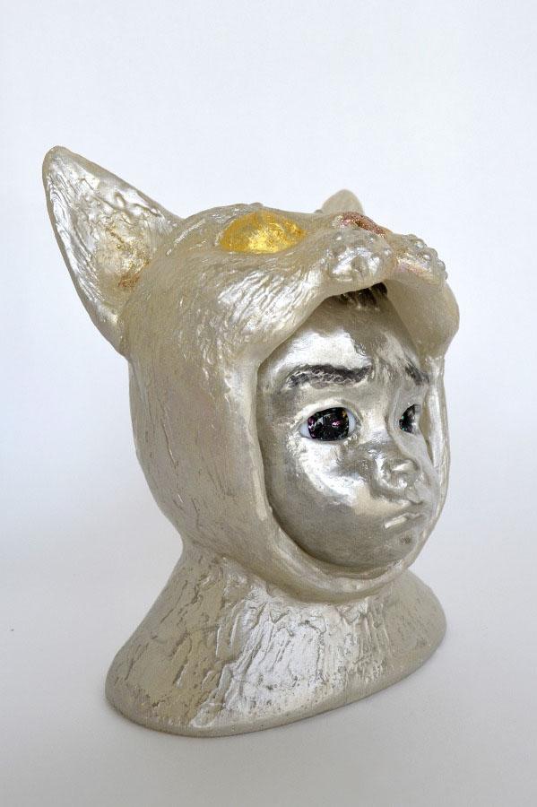 selfishcat201603-002