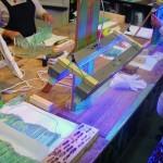 2008積層ガラスWorkshop-02