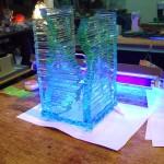 2008積層ガラスWorkshop-03