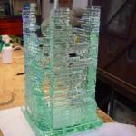 2008積層ガラスWorkshop-04