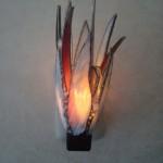 Flower-footlight-001-01