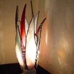 Flower-footlight-001-02