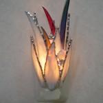 Flower-footlight-002-02