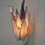 Flower-footlight-002-03