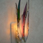 Flower-footlight-003-01