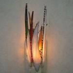 Flower-footlight-003-02