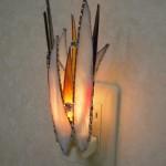 Flower-footlight-003-03