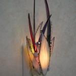 Flower-footlight-004-01