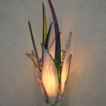 Flower-footlight-004-02