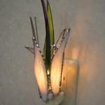 Flower-footlight-004-03