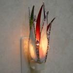 Flower-footlight-005-01