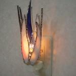 Flower-footlight-005-03