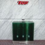 TOP 積層ガラスのカウンター 05