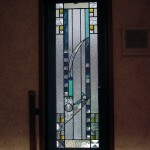 ステンドグラス(深沢7丁目)03号棟トイレ