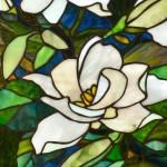 木蓮のステンドグラス02