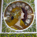 Mucha_Zodiac_workshop_010