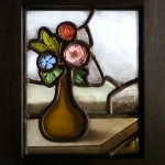 FLOWER_stained_glass