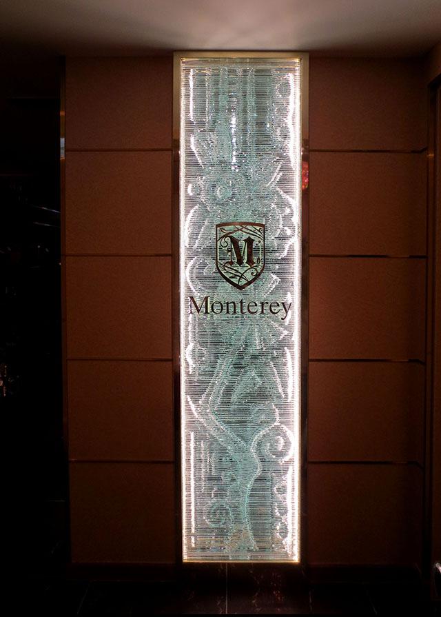Monterey20140324-002