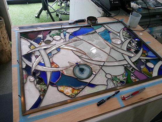 20140829_Stainedglass_Repair_kera_01